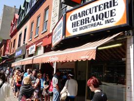 _0005_chewdaism_Schwartz's_Sign_in_Montreal-copy
